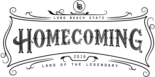 homecoming 2016 banner