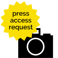 Visit the Press Access Request form