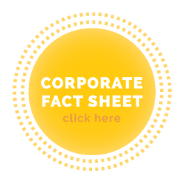 Company Fact Sheet icon
