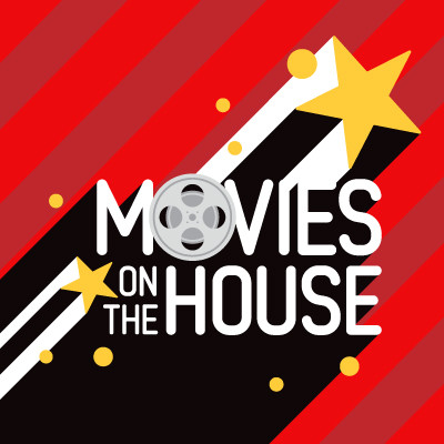 bpe movies on the house image