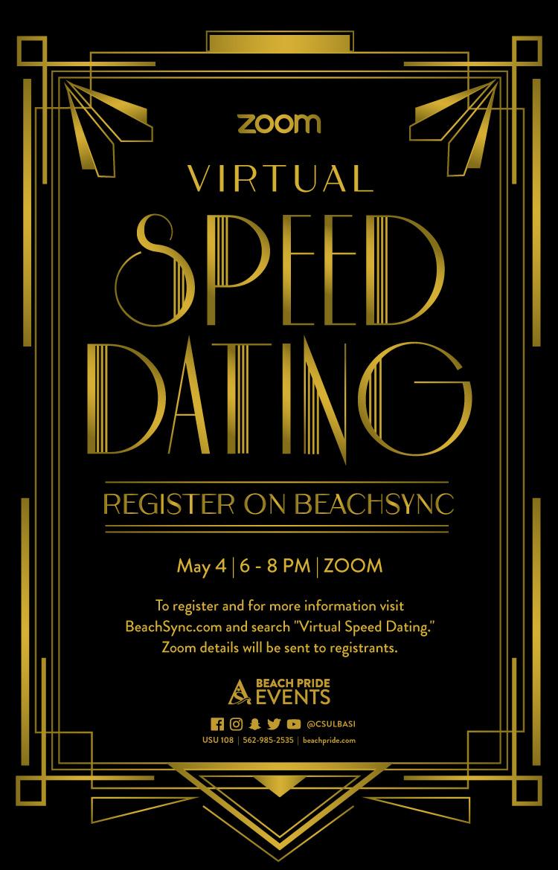 csulb asi speed dating