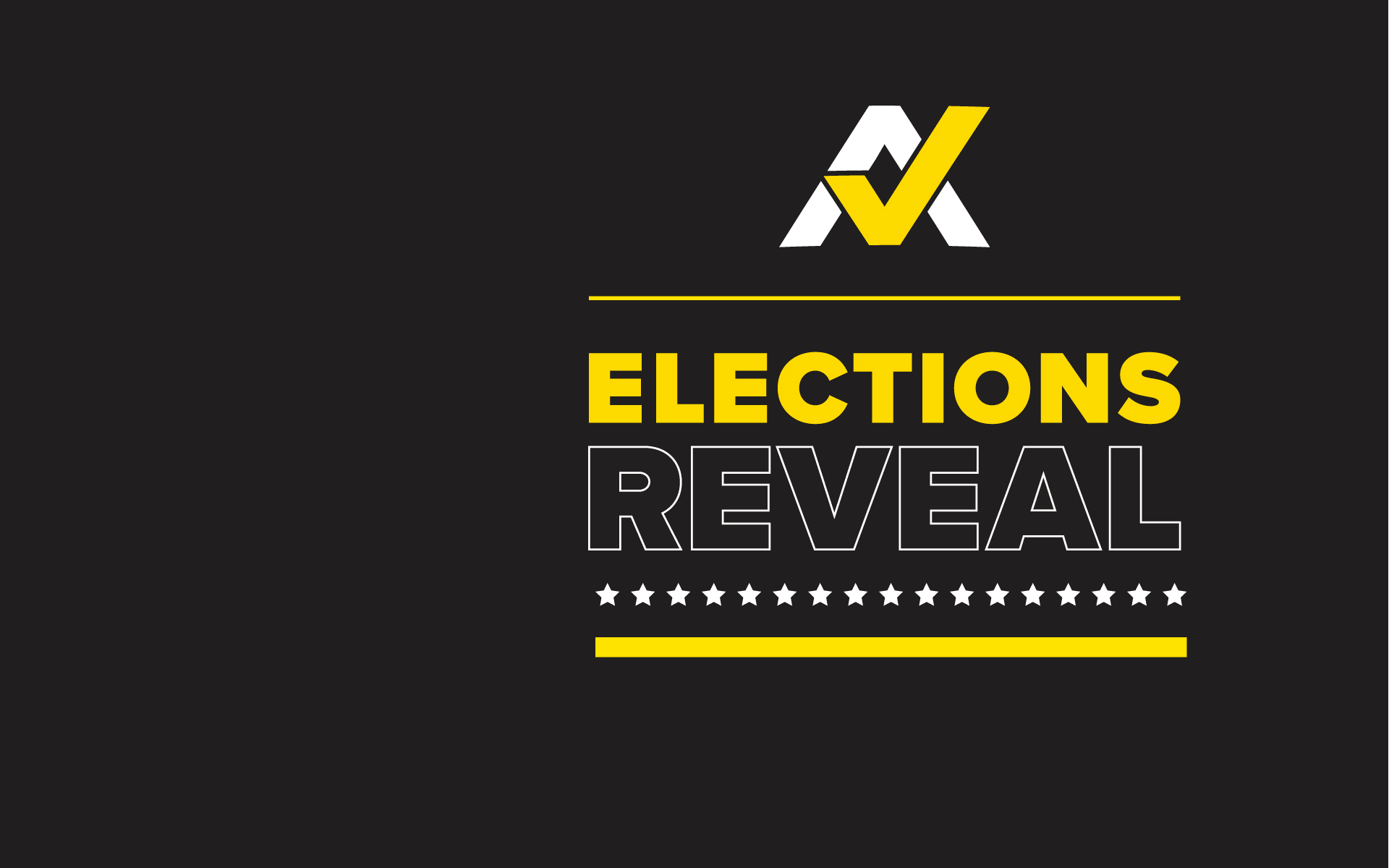 Elections Reveal