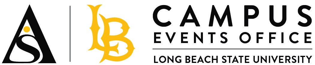 Campus Events Office logo